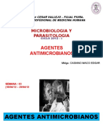 Clese Agentesantimicrobianos 140323172321 Phpapp02