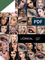 LOreal_2015_Annual_Report.pdf