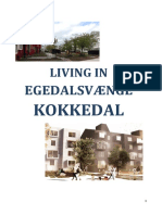 The Complete Welcome Guide -Kokkedal | Rapid Transit | Transport