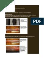 Boiler Tube Researc5