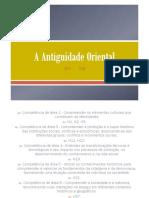 a_antiguidade_oriental (1).pdf