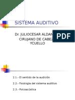 12 sistema auditivo.ppt