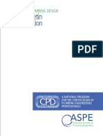 2014 CPD Bulletin