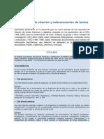 Parámetros de citación y referenciación de textos (6) (1).pdf