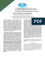 IJRDET_0114_03.pdf