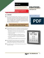 dd40NTV-II-12-09