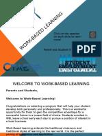 work-basedlearningparentstudentorientation