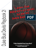Duke Blue Devils Playbook Final Cut.pdf