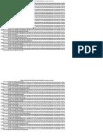 medi_cutoff_2015_gen.pdf