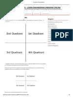 Projection of Points Basics.pdf