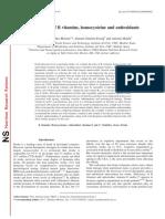 vitamin B.pdf