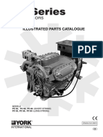 Parts List PC Compressor (3)