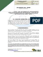 0008-predios-baldios.doc