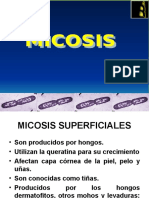 Microbiologia.