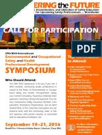 2016 Symposium.pdf