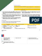 001. Elaborar Instrucciones e Intervenciones