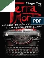 Relatos de Sobrevivencia ao Apo - Tiago Toy.pdf