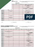 Orar Ects 2015-2016 Sem II