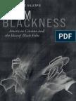 Film Blackness by Michael B. Gillespie