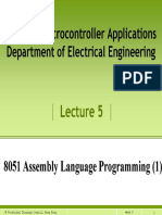 WINSEM2015-16_CP1221_25-Jan-2016_RM01_P5--8051-Assembly-Language-Programming-1.pdf