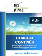 La Magia Continúa II