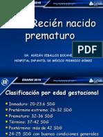 1.- Guia Grafica Rec 20207