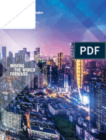 UTC AR15 Annual Report