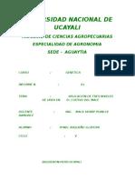 aplicación de urea en MAÍZ UNU.docx