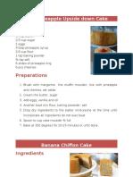 Mini Pineapple Upsidedown Cake.docx