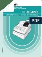 XEA203.pdf