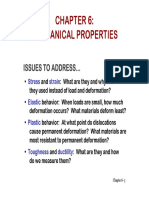 Mechanical_Properties_of_Materials.pdf