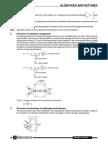 Aldehydes, Ketones Theory