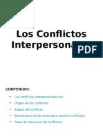 09-conflictos-