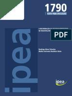 A recuperação do desenvolvimentismo no regionalismo latino americano.pdf