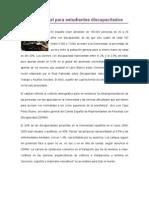 E-learnin_discapacitados