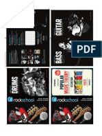 Brochures 2 RSMx