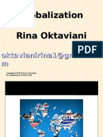 Wild_IB5e_PPT_Instructor_01(edit).ppt