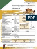 TMU15C5.pdf