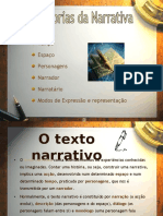 categorias_narrativa