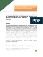 2011 La_observacion_participante_como_sistem.pdf