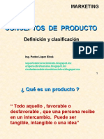 conceptosdeproducto-130129195339-phpapp02