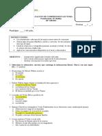 3ero Medio_frankenstein Respuestas (1)