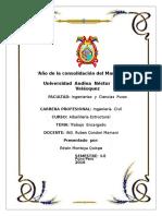 gerencia_OSO_(Autoguardado)_(Autoguardado)[1]