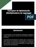 Conceptos_y_casos_ejemplo_Optimizacion.pdf