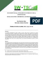 952-1346-1-PB.pdf