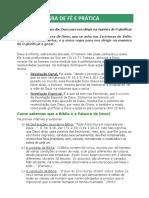 02-nossa-regra-de-fe-e-pratica.pdf