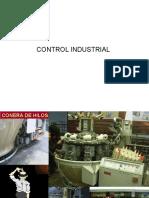 Control Industrial Montaje de Equipos Electricos[1]