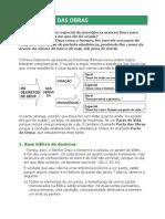08-pacto-das-obras.pdf