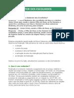 13-o-redentor-dos-escolhidos.pdf