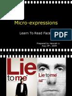 Micro-expresiile faciale.ppt